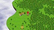 FF3 Ancients Village WM