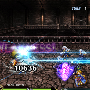 FFBE Flash FFVI.png