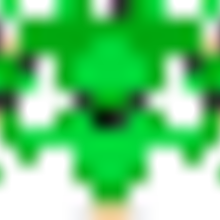 FFIV PS Loading Screen Toad.png