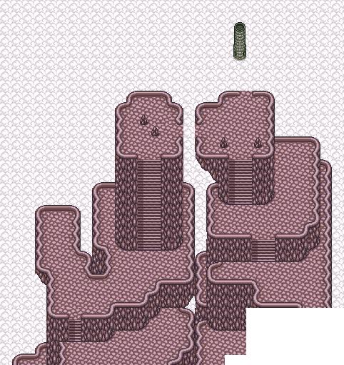 Hill of Destiny