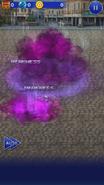 FFRK Bio Bomb