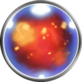 FFRK Blast Icon