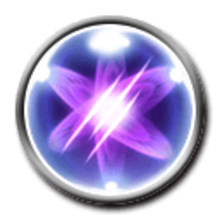 FFRK Blood Spoils Icon.png
