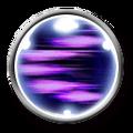 FFRK Bloodblade Icon