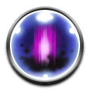FFRK Dark Spell Icon