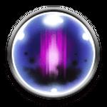 FFRK Dark Spell Icon.png