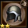 FFRK Iron Helm FFIV