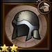 FFRK Iron Helm FFIV.png