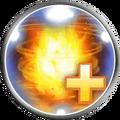 FFRK Scorch SB Icon