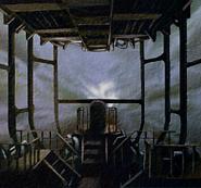 FFT Sound Novel Image 25