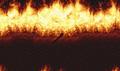 FFVIA Thamasa Burning House BG
