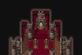 FFVI PC Doma Throne