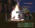 FFX-2 Shining Gem