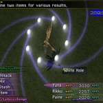FFX-2 White Hole.png