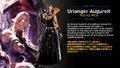 FFXIV SH Urianger