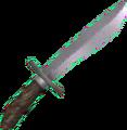 FFXI Dagger 5