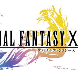 Final Fantasy X.png