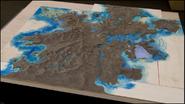Final Fantasy XV Topografico2