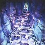 Ice Cavern FFIX Art 2.jpg