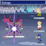 Ruinga Battle Brigade