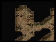 Titan's Cave PS