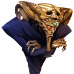 WoFF Knight in the Golden Mask.png