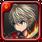 BF Rain icon-2