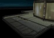 Battlebg-ffvii-roof