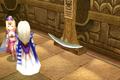 Blade tower of zot ffiv ios