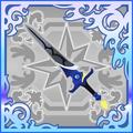 FFAB Dorgann's Blade SSR