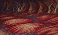 FFII Leviathan Battle BG PS