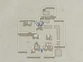 FFIVDS Baron Map