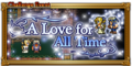 FFRK A Love for All Time Event