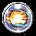 FFRK Aegis Form Icon