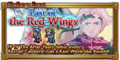 FFRK Last of the Red Wings Event