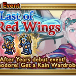 FFRK Last of the Red Wings Event.png
