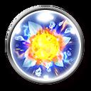 FFRK Magic Axel Icon