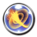 FFRK Perdition's Flame Icon