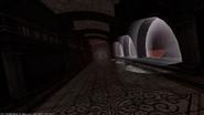 FFT0 Pandaemonium - Chamber of Fate R