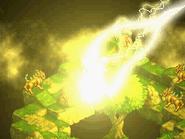 FFTA2 Thunderous Roar