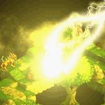 FFTA2 Thunderous Roar.png