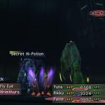 FFX-2 Secret Hi-Potion.png