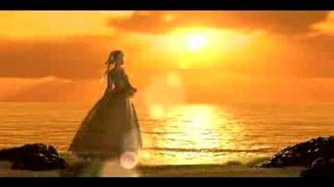 Final Fantasy VI-Trailer