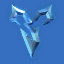 Final Fantasy X HD Loading