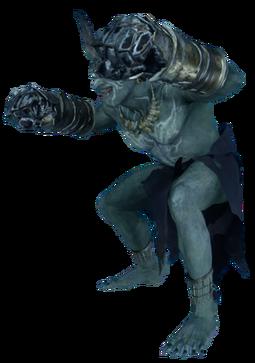 Хобгоблин (Final Fantasy XV)