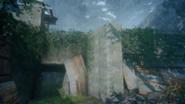 Nebulawood-Wall-FFXV