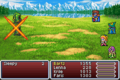 Roulette-FF5-GBA