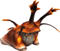 Slug 1 (FFXI)