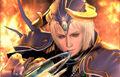 Warrior of Light PS1