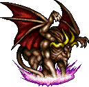 Apocrypha (Final Fantasy VI)